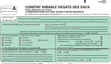 /resources/1231/Constat%20amiable.png